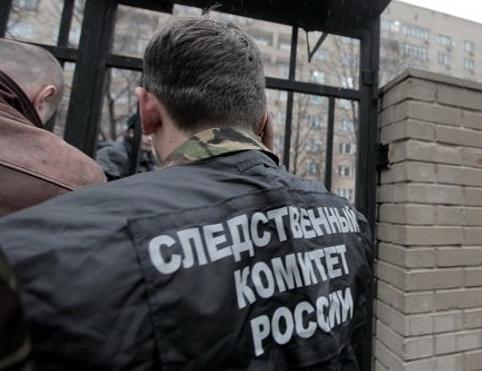 Назаместителя Виктора Кувайцева завели уголовное дело— Скандал вПензе