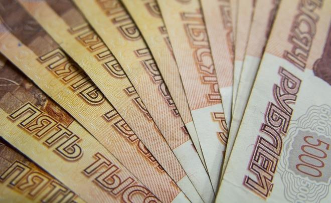 АКРА: ЦБможет отнять лицензий около 10% банков