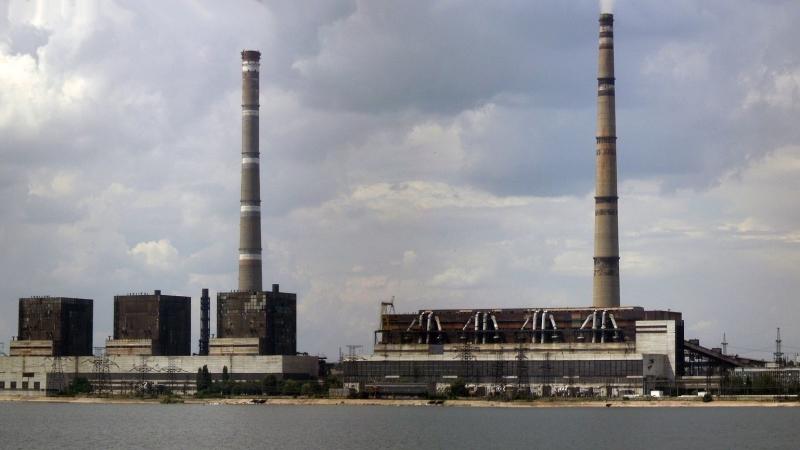 С1марта вУкраинском государстве на26% увеличились тарифы наэлектроэнергию