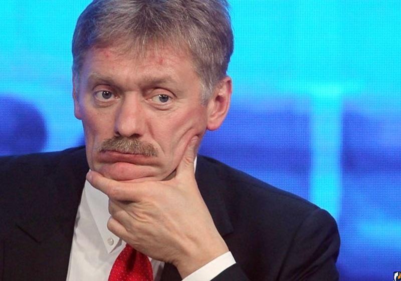 Путин должен быть пожизненным президентом— руководитель Крыма