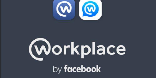 Фейсбук тестирует бесплатную версию Workplace