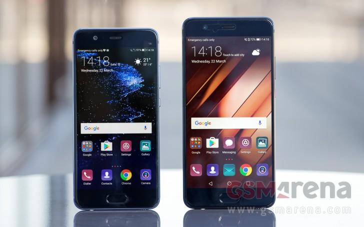 Самсунг смогла обогнать Apple поколичеству реализованных телефонов