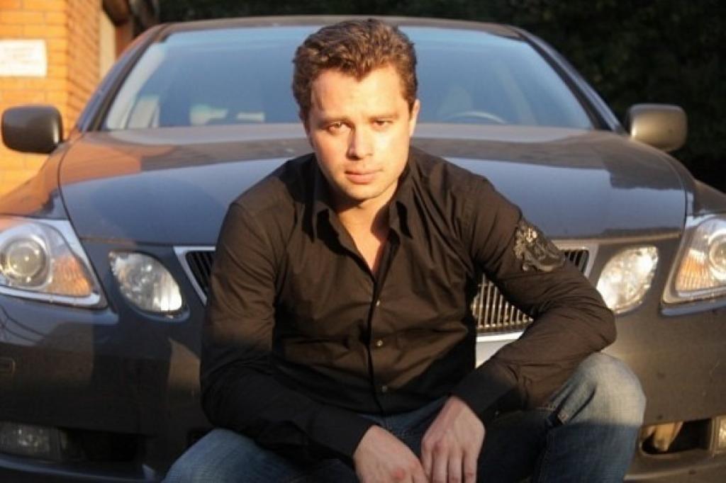 https://img-fotki.yandex.ru/get/95493/33511288.3/0_177695_d2b103cb_orig.jpg