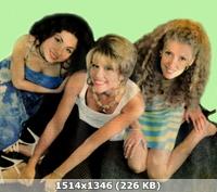http://img-fotki.yandex.ru/get/95493/340462013.2cb/0_3b19ee_70ae78a3_orig.jpg