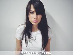 http://img-fotki.yandex.ru/get/95493/340462013.33d/0_3cc37d_2132b07_orig.jpg