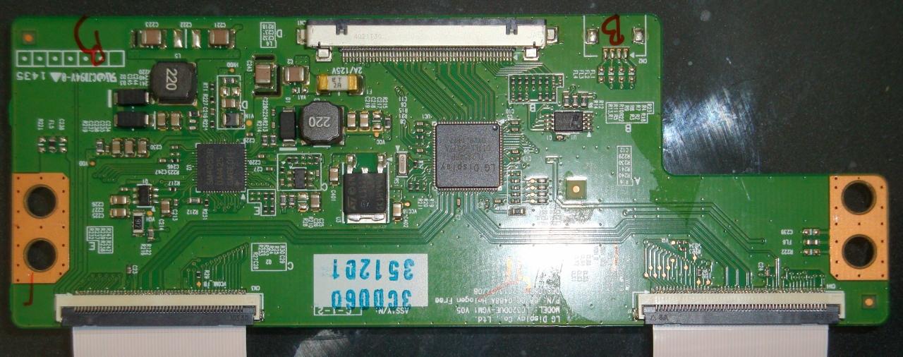 LC320DUE-VGM1 V05.JPG