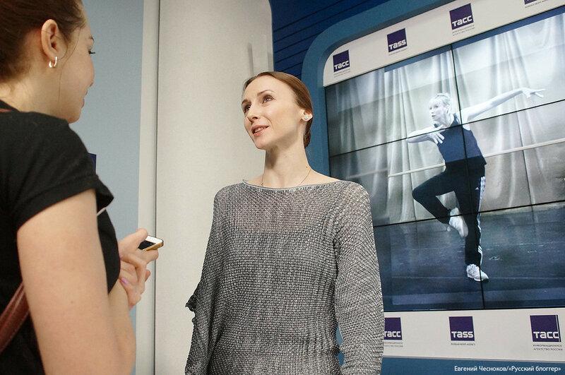 Весна. ТАСС. балерина Захарова. 09.03.17.24..jpg
