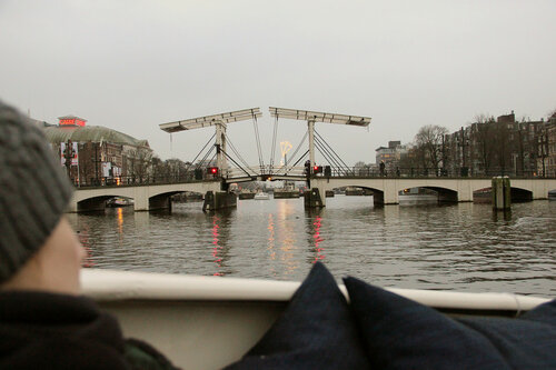 Կ - կամուրջ.JPG