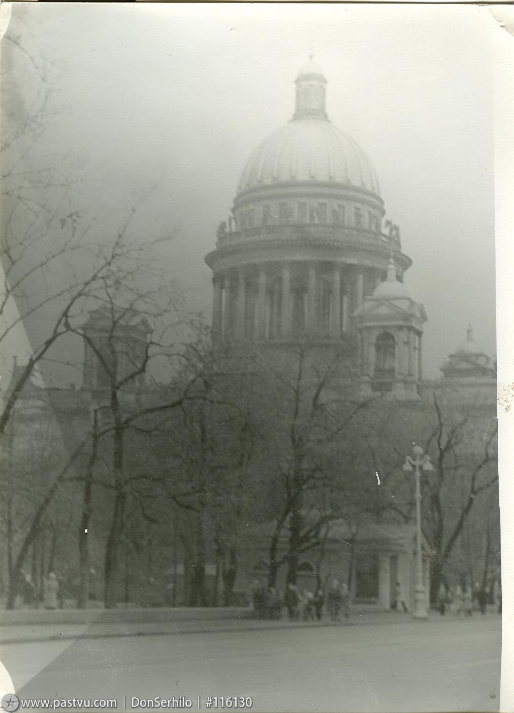 1970−1985.jpg