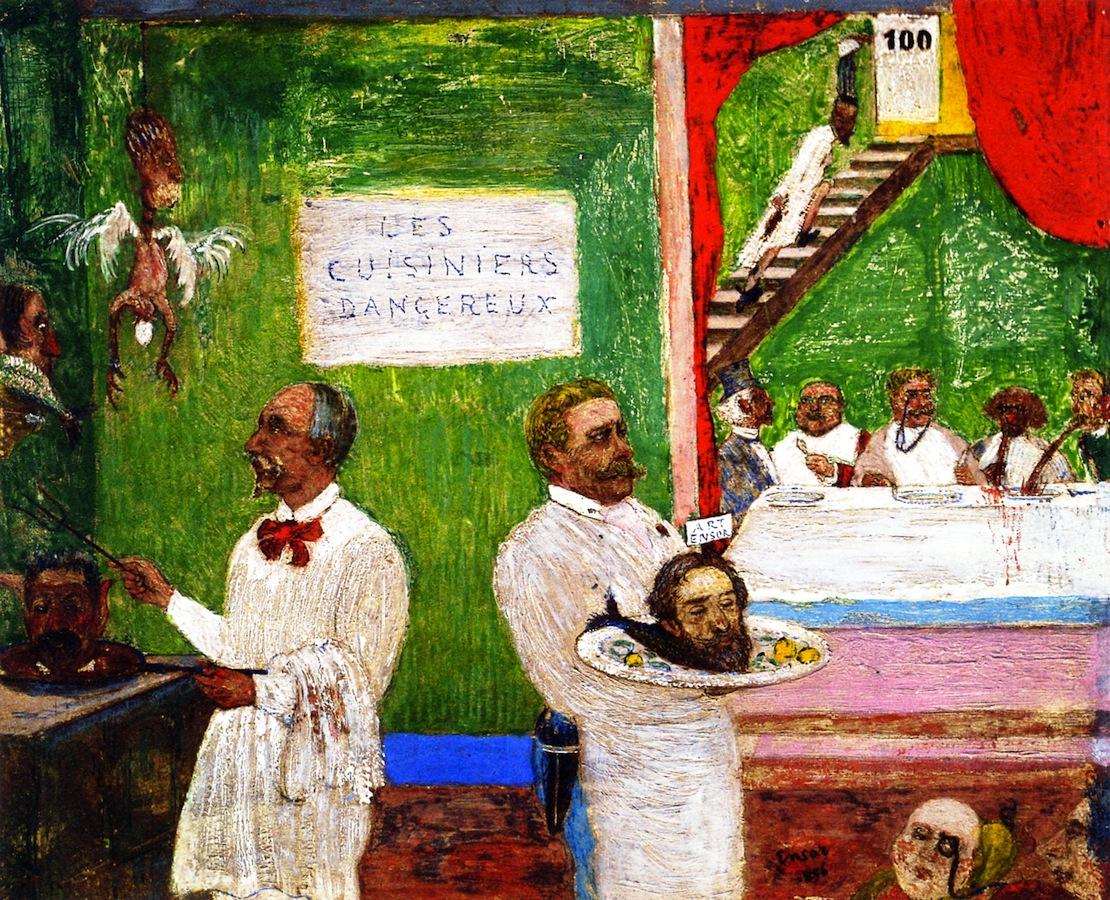 3-Живопись_James-Ensor_The-Dangerous-Cooks.-1896.jpg