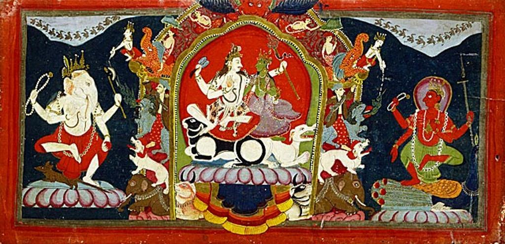 3 Uma-Maheshwara.jpg