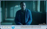 Фарго / Fargo - Полный 3 сезон [2017, WEB-DLRip | WEB-DL 1080p] (LostFilm | NewStudio)