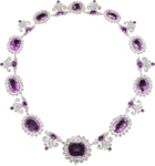 Jewelry #1 (102).png