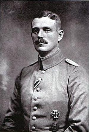Вильгельм Кейтель-3.jpg