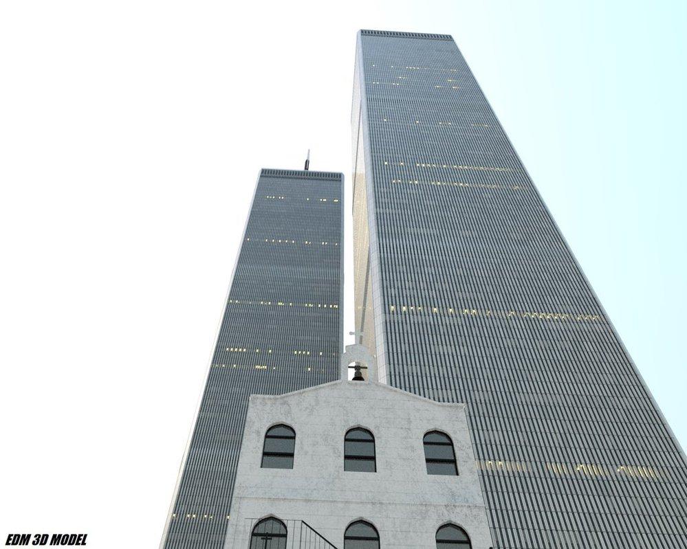 The Mega Wtc Picture Thread Page 163 Skyscrapercity # Expo Muebles Wtc Df