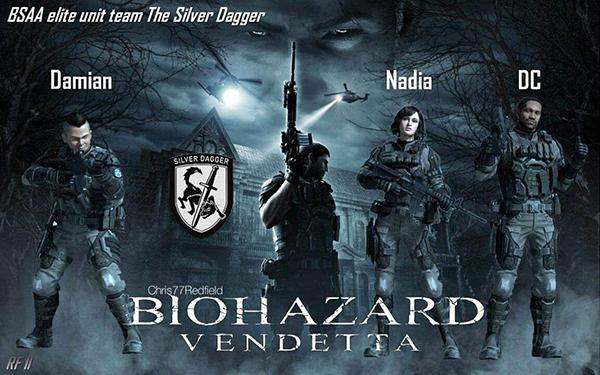 Новые персонажи Resident Evil: Vendetta 0_1a3d67_79ced395_orig