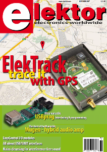 Magazine: Elektor Electronics - Страница 8 0_191479_b3173a48_orig
