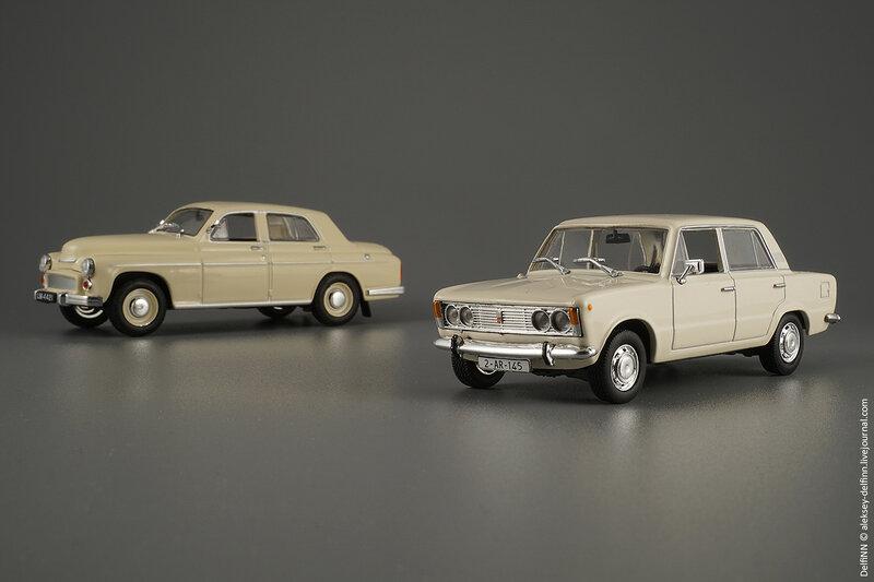Polski-Fiat-125p-04.jpg