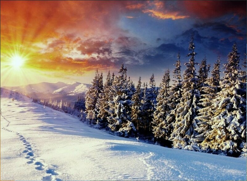В горах новогодних (2).jpg