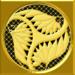 золото на черном 463.png