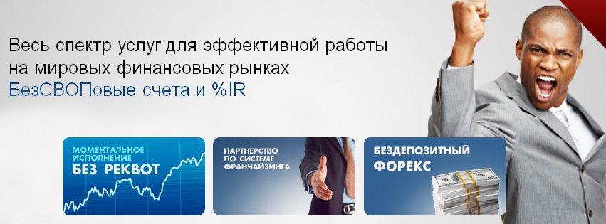 579150_272043536223868_1718901650_n.jpg