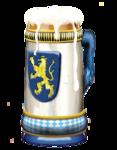 Melaniesthings-bierpul.png