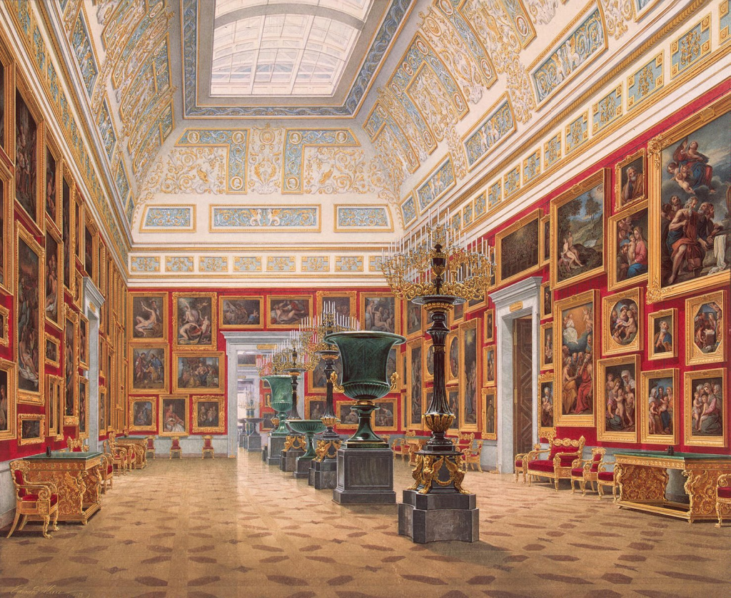Зал итальянского искусства.png