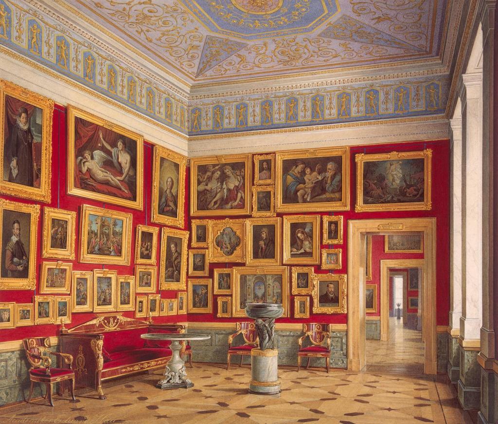 Зал итальянского искусства2.png