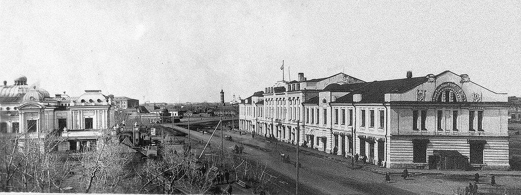 Драмтеатр и СибАДИ.jpg