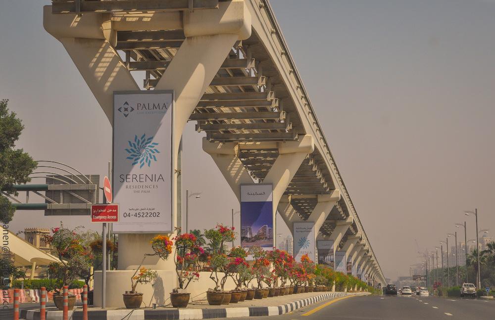 КАК Я ОТДОХНУЛ - ТИМОТИ ОТДЫХАЕТ! ЛУЧШИЙ ОТПУСК В МОЕЙ ЖИЗНИ. АНОНС ЧЕТЫРЕХ ТЫСЯЧ ПОСТОВ. Dubai-(2).jpg