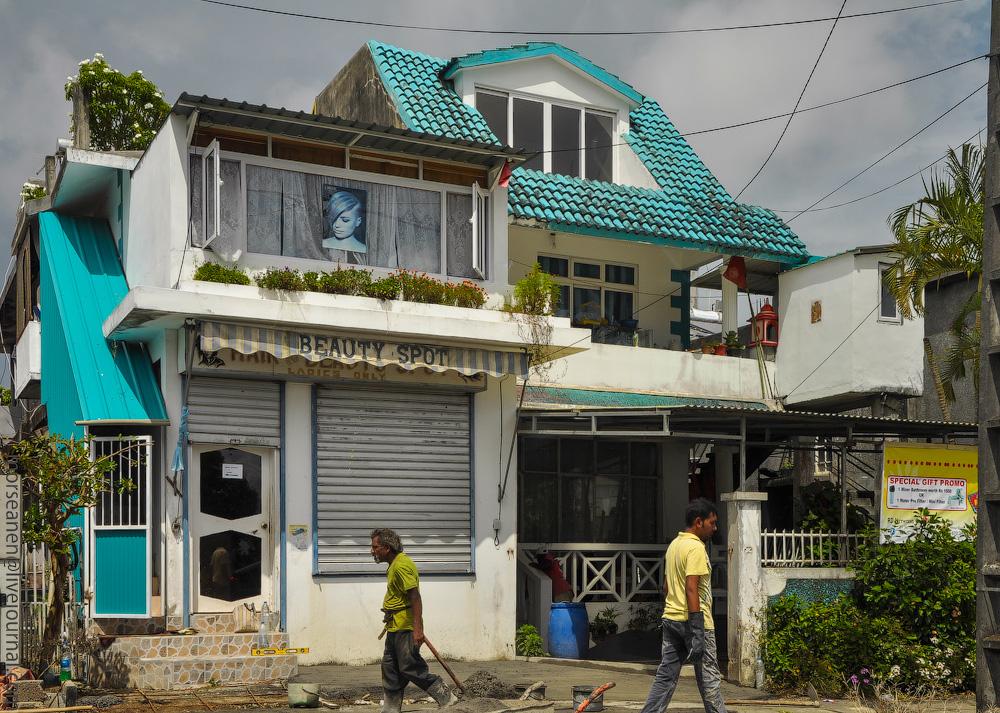 Mauritius-Rundfahrt-(37).jpg