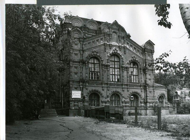 09712 Новослободская 58.jpg