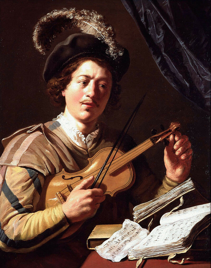 Jan_Lievens_-_The_Violin_Player_-_WGA130071625.jpg