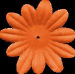 rcarlton-urmyhappy-flower2.png