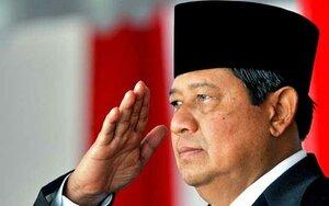 Prezydent Indonezji z wizytą w Polsce