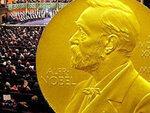 В Варшаве открылась встреча лауреатов Нобелевской премии мира