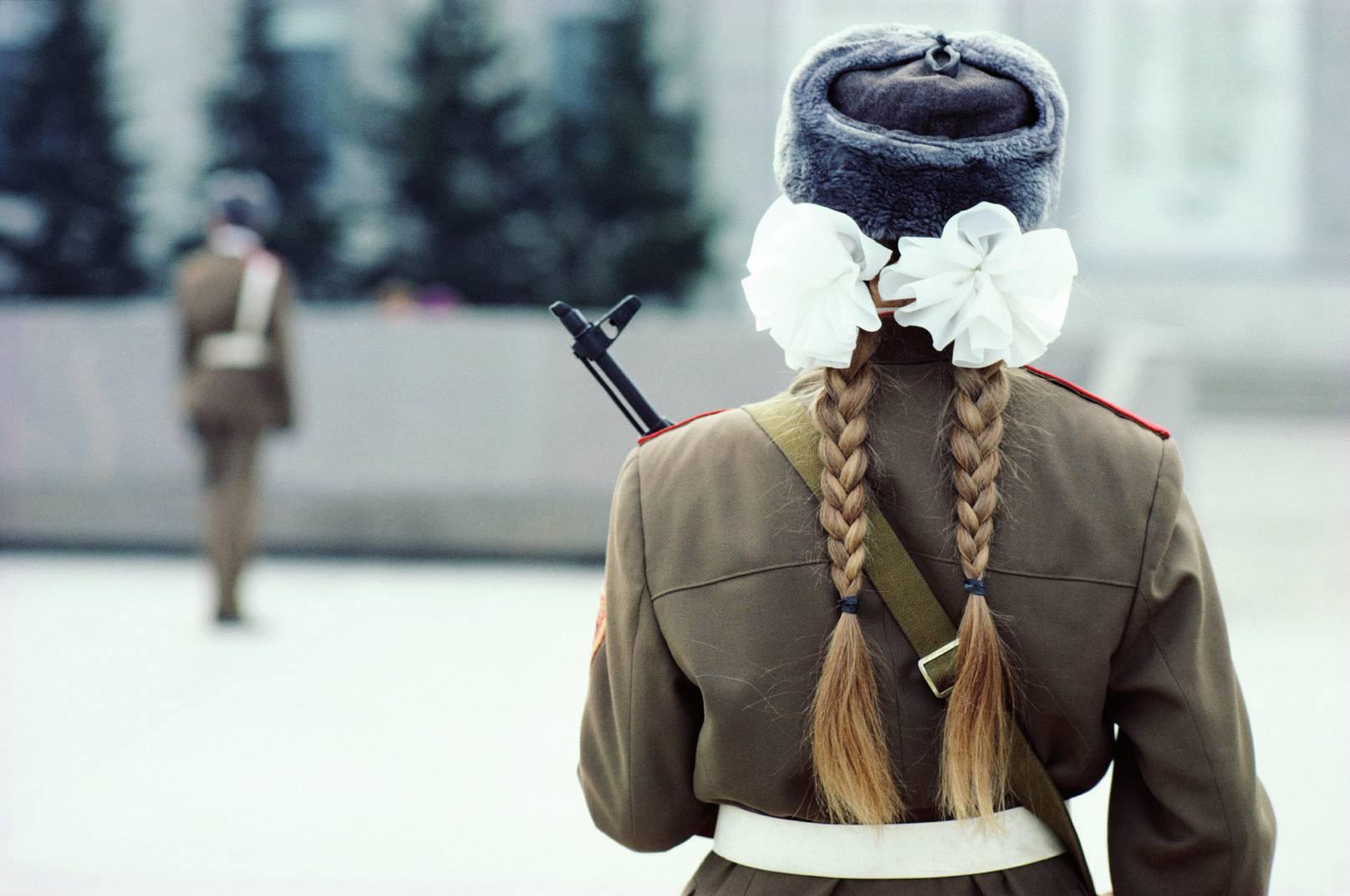 0_1338ab_bcdc3298_orig На Северном флоте более 1300 женщин-военнослужащих получили поздравления с Международным женским днем - Независимый проект =Морская Пехота России=