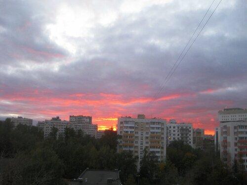 http://img-fotki.yandex.ru/get/9554/131884990.53/0_b5fcd_9749db00_L.jpg
