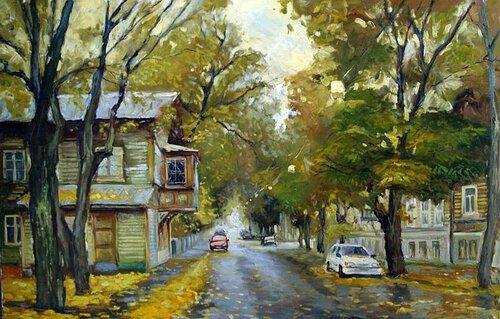 http://img-fotki.yandex.ru/get/9554/131884990.53/0_b5fcf_67f5e7bc_L.jpg