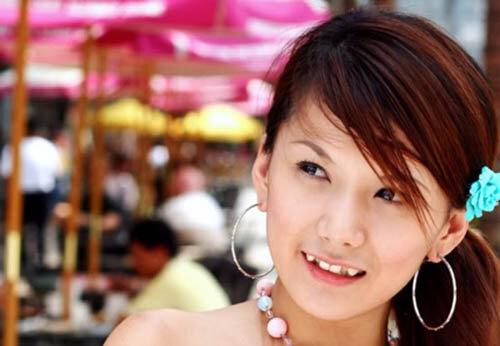 кривые зубы в Японии