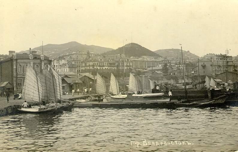 Картинки по запросу Владивосток.19 век