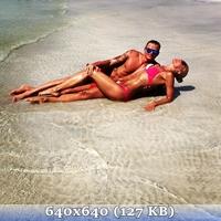 http://img-fotki.yandex.ru/get/9554/14186792.0/0_d6df1_5100191e_orig.jpg
