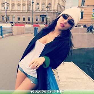 http://img-fotki.yandex.ru/get/9554/14186792.34/0_d93a8_8ec9261f_orig.jpg