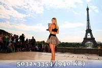 http://img-fotki.yandex.ru/get/9554/14186792.5/0_d6ee4_a803a19e_orig.jpg