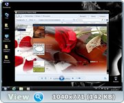 Windows 7 Ultimate SP1_x86_ru DonbassSoft v.20.09.13