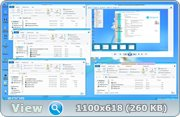 Windows 8 Enterprise v.02 by Matros