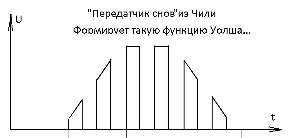 http://img-fotki.yandex.ru/get/9554/158289418.cb/0_b8b02_cdc8fcb3_orig.png