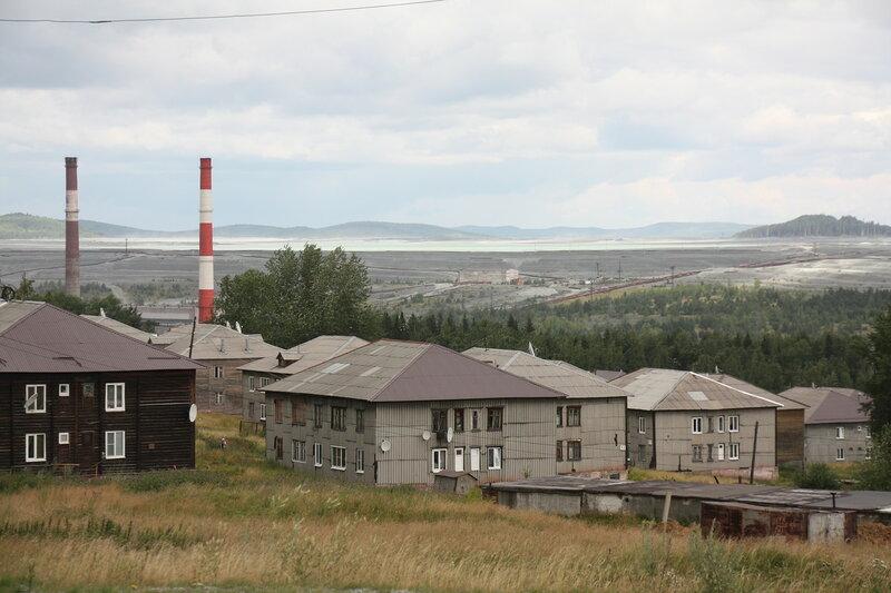 874. Качканар, Свердловская область.JPG