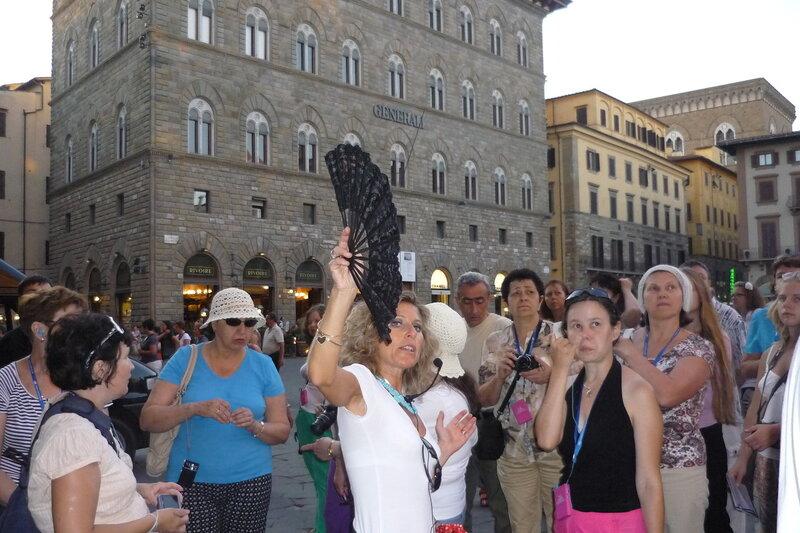 Италия 2011г. 27.08-10.09 414.jpgPalazzo della Assisurazione Generali построено в конце 19-го века для крупного итальянского страхового общества.