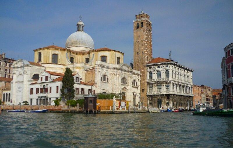 Италия  2011г.  27.08-10.09 842 - копия.jpg